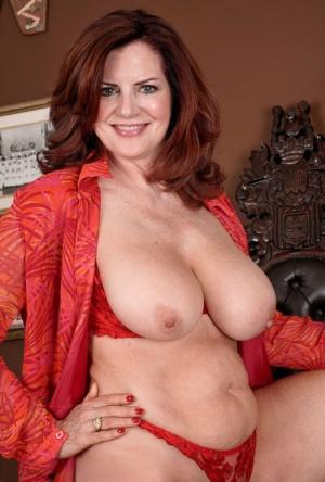 Mature amateur female mom big tits topless fucking Fat Milf Pics Nude Milfs Sex Xxx Photos At Exclusive Milf Com